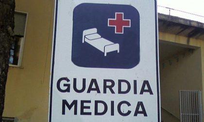 Ex guardia medica, addio: dalle 20 di oggi sarà attivo il nuovo numero unico 116117