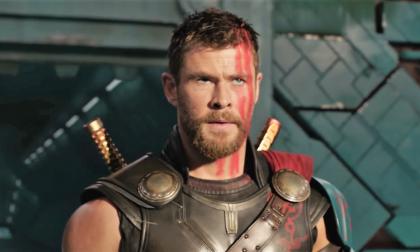 Il film da vedere nel weekend Thor: Ragnarok, pronti a divertirvi?