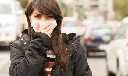 Dieci frasi dei bergamaschi sull'annoso tema dell'inquinamento