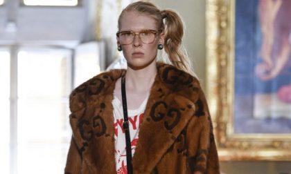 Gucci dice addio alle pellicce Ma quelle ancora in vendita?
