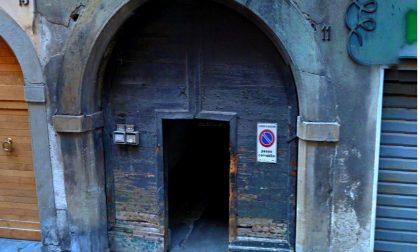 La bega tra Comune e cittadini sul futuro dell'ex Principe di Napoli