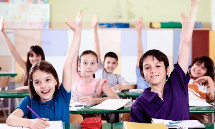 Qual è la dieta davvero giusta per i ragazzi che vanno a scuola