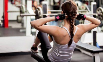 Ecco qual è lo lo sport migliore per combattere ansia e stress