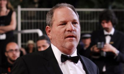 Caso Weinstein, quello che resta