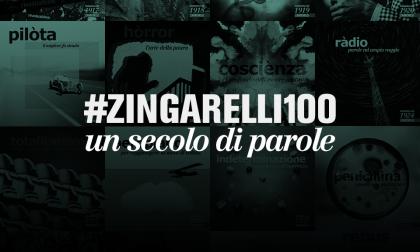 Zingarelli, un secolo da maestro Storia del dizionario per eccellenza