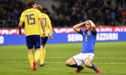 Il calcio italiano riparta dal modello Atalanta