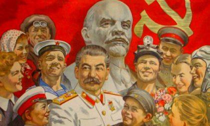 Quei messaggi che 50 anni fa i giovani sovietici lasciarono per noi