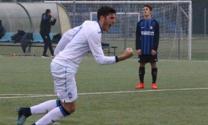 Inter-Atalanta si è già giocata (e ha brillato solo l'Under 17)