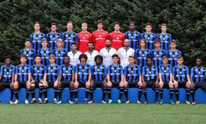 Under 17, pronti a battere il Brescia La Primavera ospita i biancocelesti