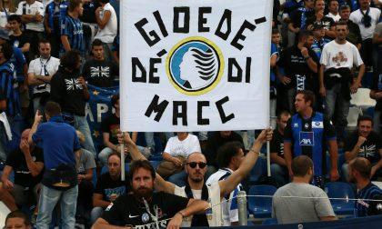 Tra Inter ed Everton, in 4 giorni si muovono cinquemila tifosi