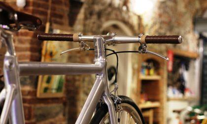Release 38, bici e birra insieme per creare un gioiellino di città