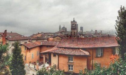 Novembre – Curzio Locatelli