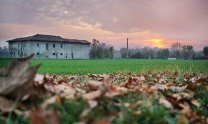 Osio Sopra – Francesco Gelati