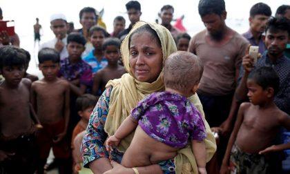 I Rohingya, il popolo senza patria per cui la tragedia non ha fine