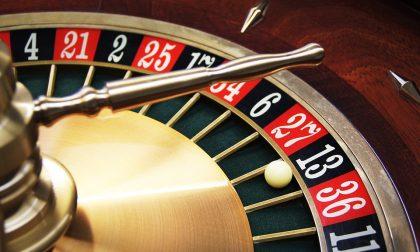 Roulette, tutti i miti da sfatare