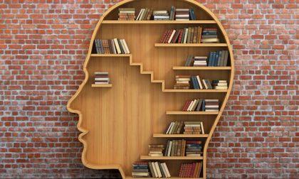 Perché scegliere studi umanistici: la parola a un prof bergamasco