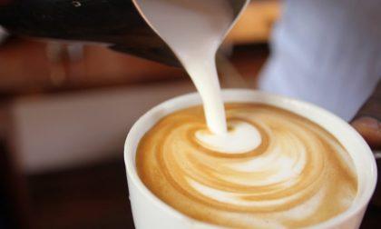 Pensieri segreti di una commessa Quello che: «Un cappuccino secco»