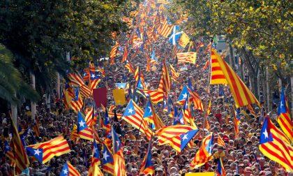 L'ottobre di fuoco della Catalogna Punto per punto, cos'è successo