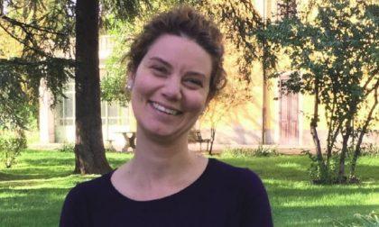 La giovane ricercatrice bergamasca che sa cos'è (davvero) la dislessia