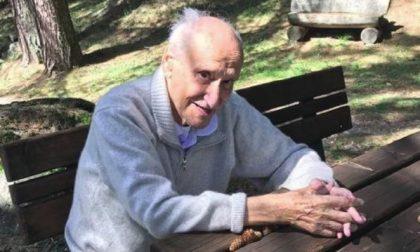 L'eroe di guerra morto 72 anni dopo la condanna a morte