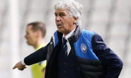 De Roon no, Spinazzola forse A Torino contro il mal di trasferta