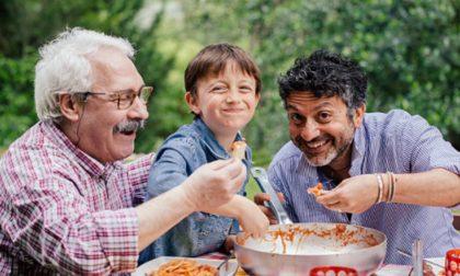 10 frasi bergamasche sull'età