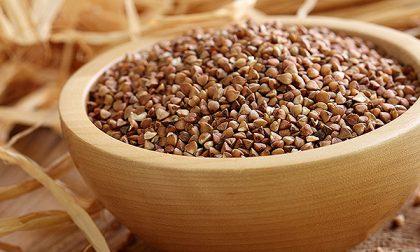 Le mille proprietà del grano nero
