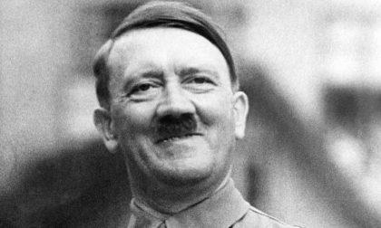 Cinque notizie che non lo erano Hitler non era salvo in Sudamerica