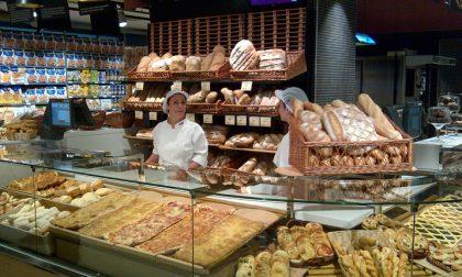 Pensieri segreti di una commessa Pane al pane, ma quale di preciso?