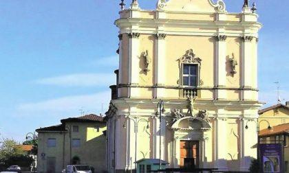 Il quartiere dalminese Sant'Andrea Quello svincolo e il suo traffico
