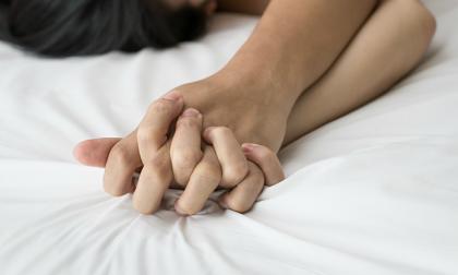 Il rapporto bergamaschi-sesso tra perversioni e pudori irrisolti
