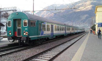 La rivincita dei pendolari Trenitalia e l'algoritmo sbagliato delle tratte