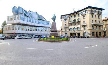 Le venti case più belle di Bergamo