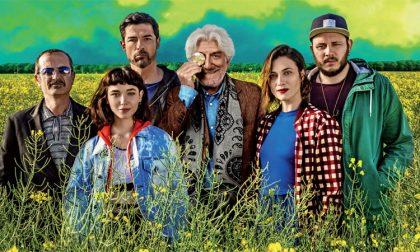 Il film da vedere nel weekend Il premio, Gassmann torna regista