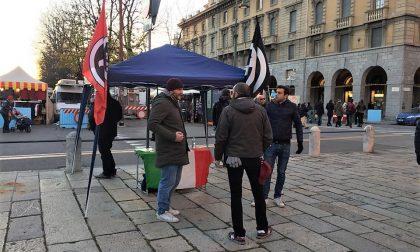 Presentata mozione antifascista Ma la Lega, a Dalmine, si astiene