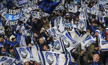 Amici atalantini, è tutto vero: Atalanta-Lione 1-0