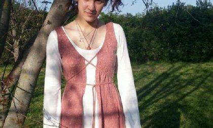 Ami, la ragazza di 22 anni morta la notte di Natale in via Tre Armi