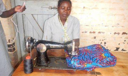 Le borse delle detenute di Zomba Un regalo speciale per Natale