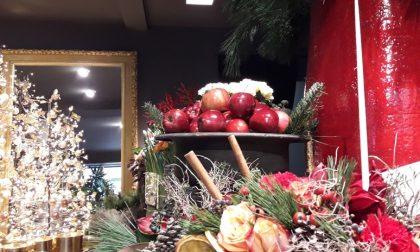 Madama in via Tasso, il Natale in tutta la sua sfavillante magia