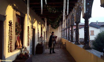 Weekend natalizio nelle nostre valli Tutti gli eventi da non perdere