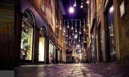 Natale in città – Enrico Azzola