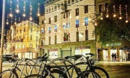 Natale in città – Julius