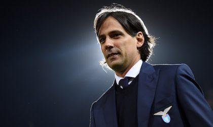 Chiesto l'anticipo a venerdì 6 marzo di Atalanta-Lazio (ma Lotito non è d'accordo)