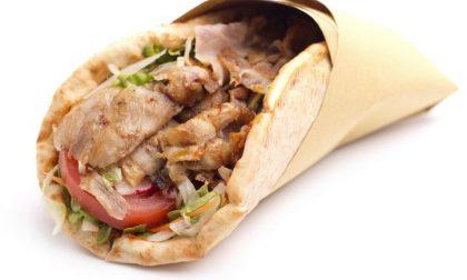 Quella legge europea anti-kebab anticipata dal sindaco di Covo