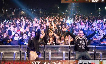 Notizie su Bergamo e provincia (25-30 dicembre 2017)
