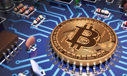 La finanza dà il benvenuto ai bitcoin La moneta senza padrone è in borsa