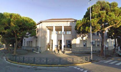 A Dalmine un fondo da 169mila euro per aiutare i residenti a pagare l'affitto