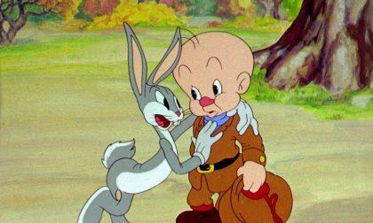 «Ehi, che succede amici?», addio al papà del mitico Bugs Bunny