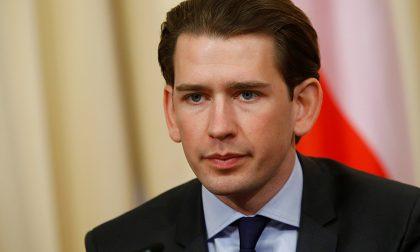 La moda europea dei giovani leader (Kurz è solo l'ultimo della lista)