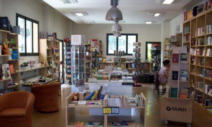 Lo Spazio Terzo Mondo a Seriate Più che una libreria, un universo